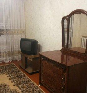 Сдам квартиру посуточно Центр города!!!!!