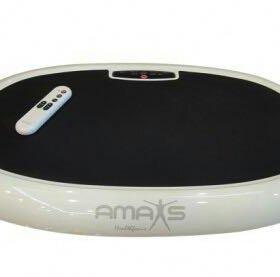 Виброплатформа Amaxs