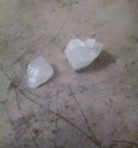 камень для украшэния