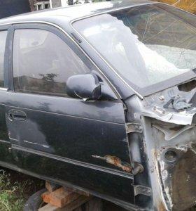 Toyota Corolla 1993 ,на запчасти