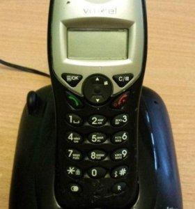 Радиотелефон Voxtel Select 1300