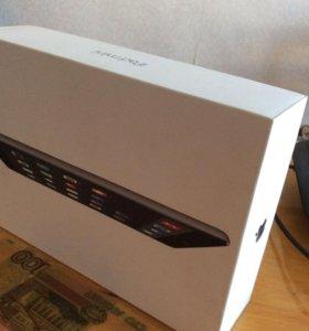 iPad mini 2 Retina Wi-Fi Cellular 16 G wi-fi-sim