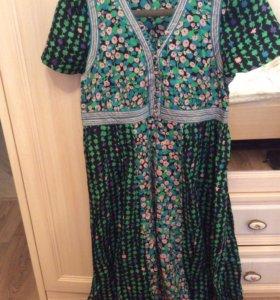 Платье MARC JACOBS, оригинал