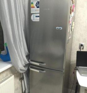 Холодильник Bosch б/у продам