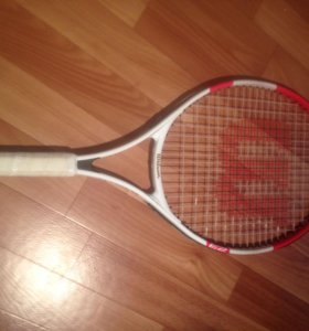 Ракетка теннисная Wilson ROGER FEDERER 23