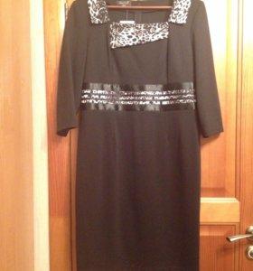 Платье, 48р.