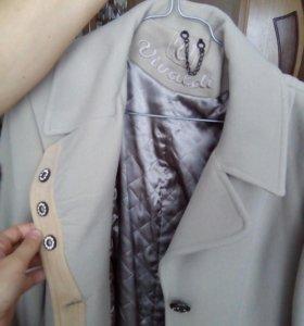 "Пальто ""viwaldi"""