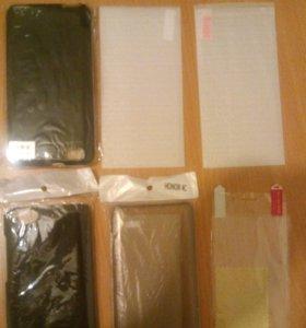 Huawei 4c аксесуары