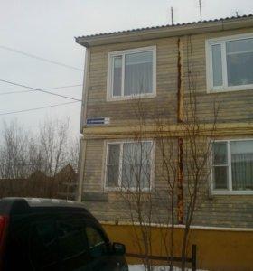 Квартира на ст.Обская