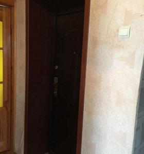 Срочно продам квартиру Петровск