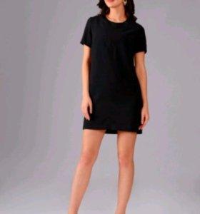 Новое платье Fantosh (s)