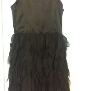 Платье р140