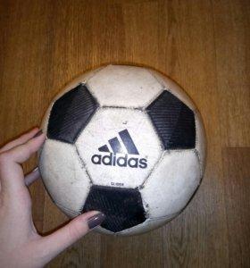 Мяч ⚽ Adidas original