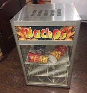 Аппарат для Начос новый