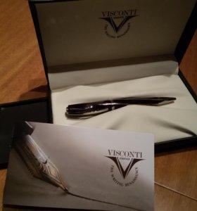 Ручка Visconti Firenze Divina
