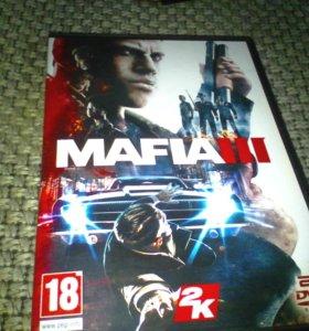 Mafia 3 на пк