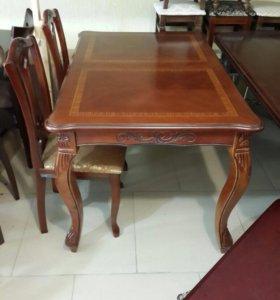 Столы из Китая по оптовым ценам