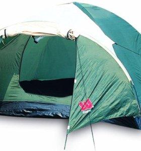 Палатка Bestway Montana 67171