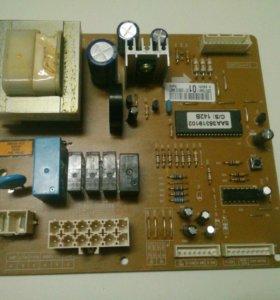 EBR724411(01) для холодильника LG