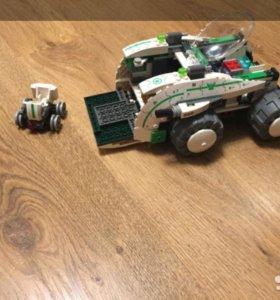 Продам Lego