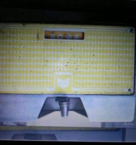 Термостат электрический