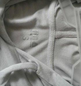 Туника - футболка  FlLA