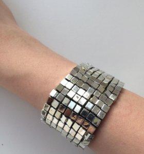 Новый браслет Lady