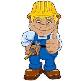 Муж на час, мастер профессионал по ремонту.