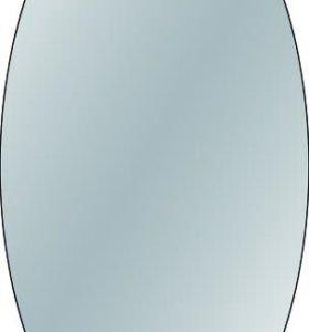 Зеркало овальное новое