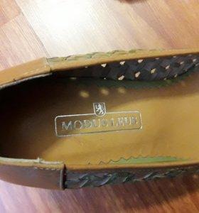 Обувь 👠