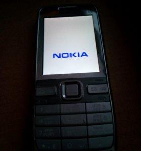Nokia E52 Оригинал
