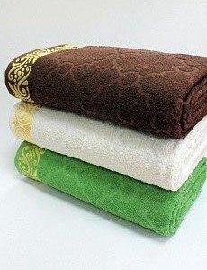 Полотенце комплект