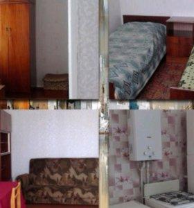 Сдам квартиру в Кизеле посуточно