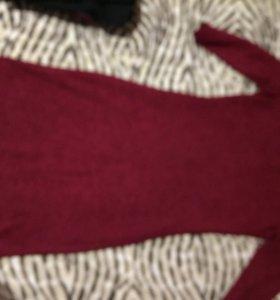 Платья новые !