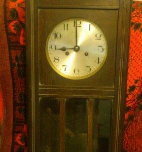 Часы настенные  KIENZLE