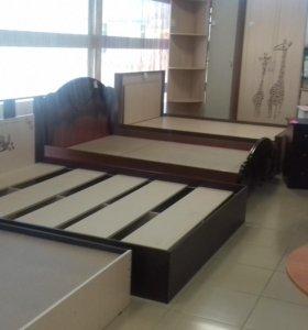 Мебель для дома от МебеЛенда