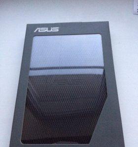 ๏●Чехол и защитная плёнка на Asus ME172●๏