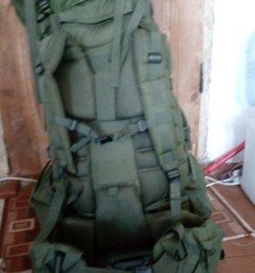 "Рюкзак ""Titan 125M"""