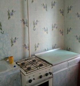 Продам 2х комн квартиру в г.Нефтегорск, Самарской