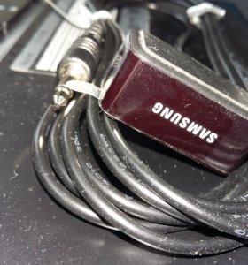 ИК Датчик  Samsung