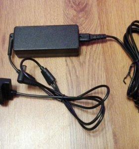 Оригинальная зарядное устройство для DJI Phantom 3