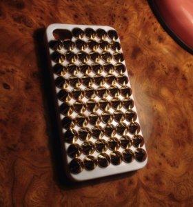 Чехол 4/4s iphone