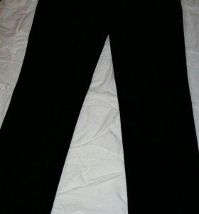 Продаю брюки, джинсы, лосины
