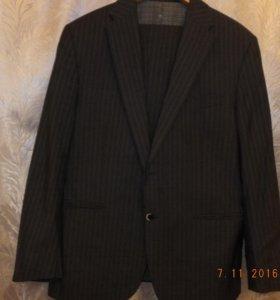 Мужской костюм Strellson