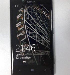 Смартфон NOKIA 720
