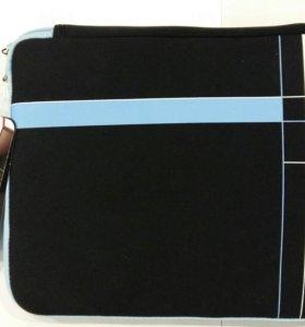 Сумка для планшета 10 дюймов