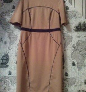 Женское,деловое,праздничное платье.