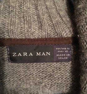 Продаю мужской свитер Zara
