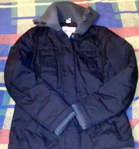 Куртка зима,осень