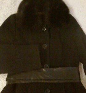 Пальто, 44